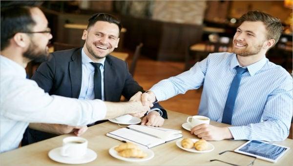 agreementtemplatesinword