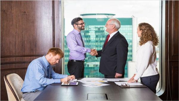 agreement templates