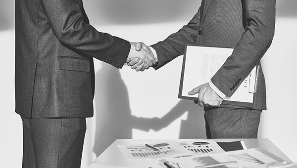 agreementsforstartup