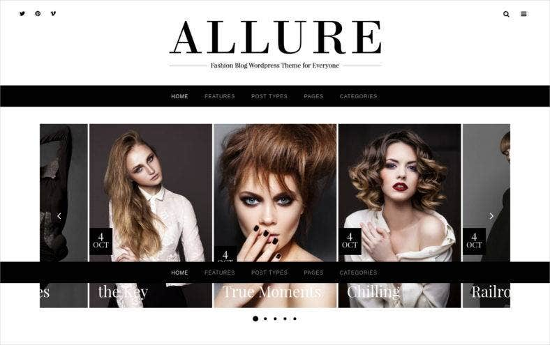 allure-a-fashionable-blog-theme