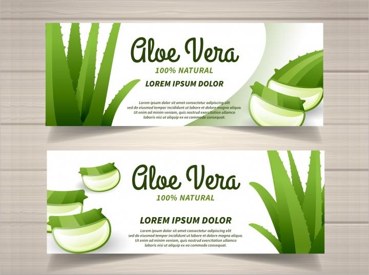aloe-vera-product