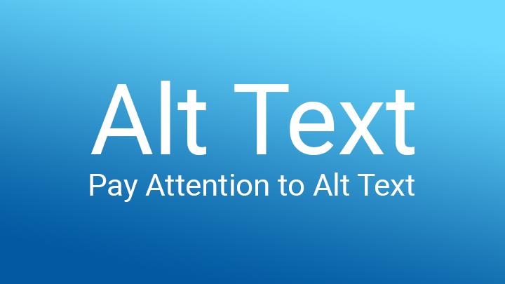 alt-txt