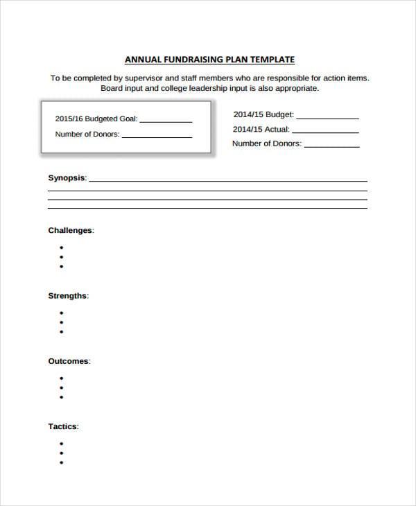 33 plan templates in pdf free premium templates. Black Bedroom Furniture Sets. Home Design Ideas