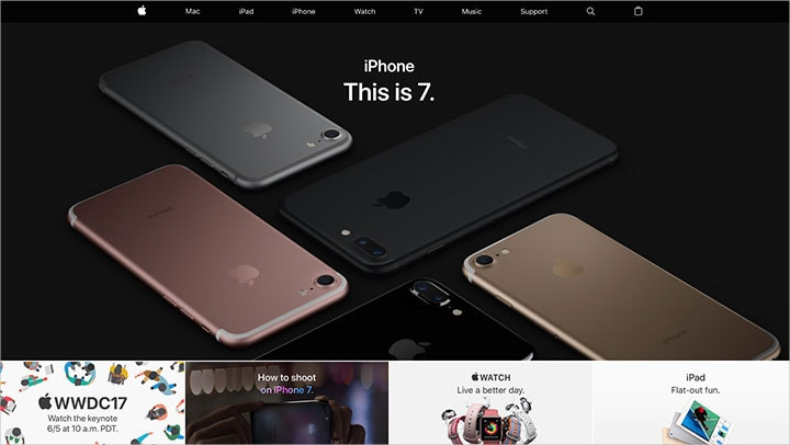 apple-site