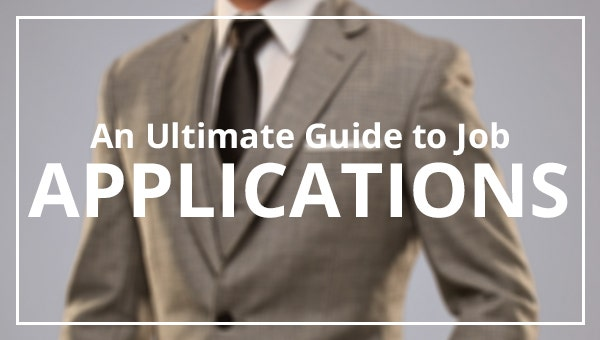applications 1