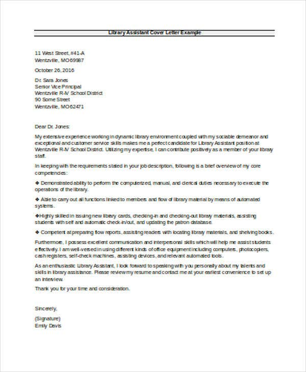 assistant cover letter. Resume Example. Resume CV Cover Letter