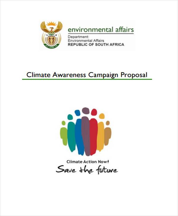 awareness campaign1
