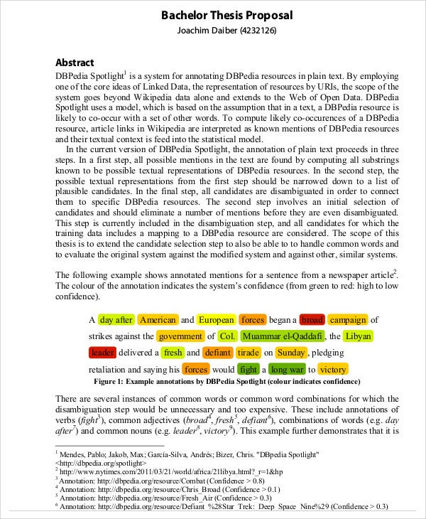 semantic similarity thesis Degani, tamar (2007) the semantic role of gender: grammatical and biological gender match effects in english and spanish master's thesis, university of pittsburgh.