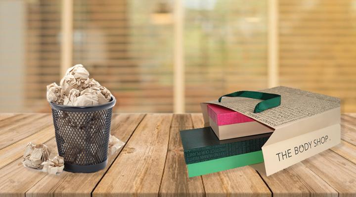 bag-or-box-plastic-or-paper