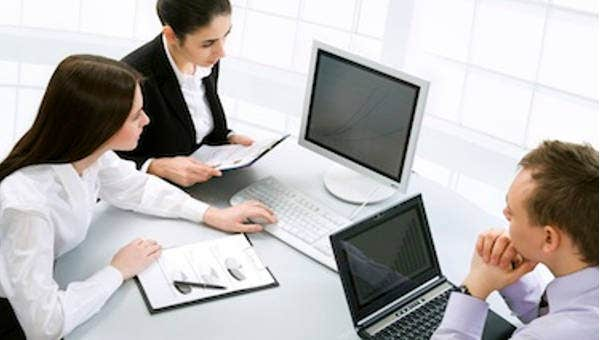 balance sheet templates sample examples