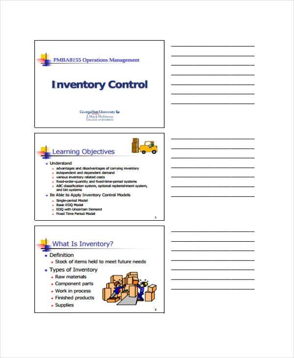 basic inventory1