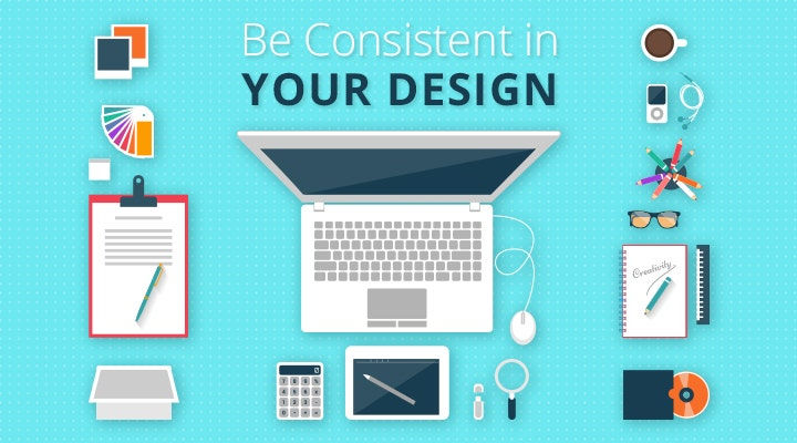 be-consistent-in-your-design