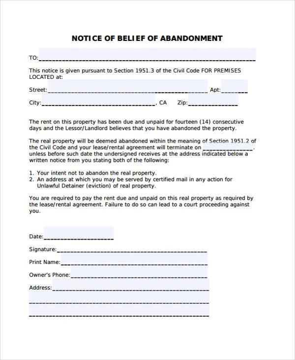 belief abandonment1