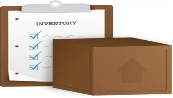bestinventorytemplates1