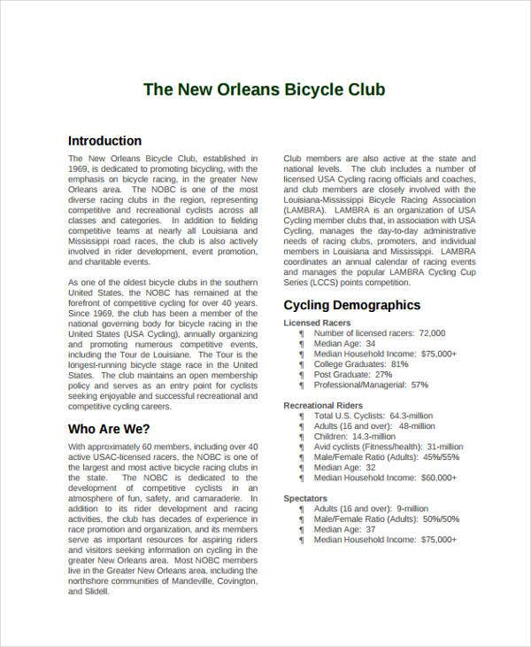 bicycle club1