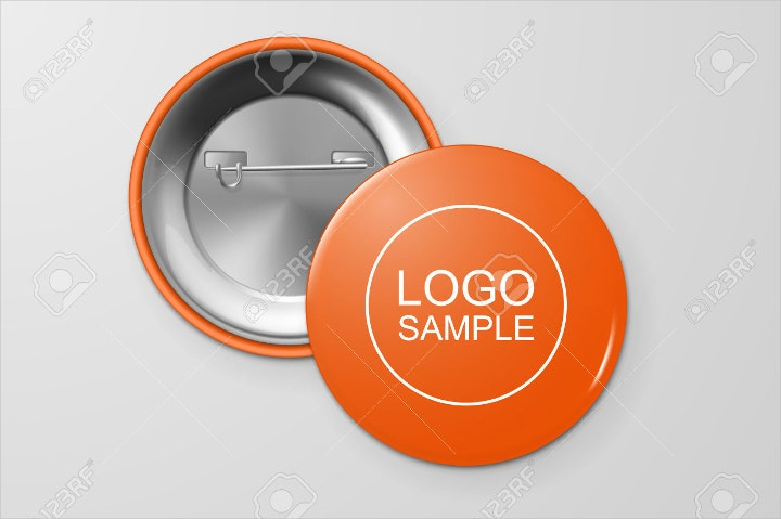 design a button template free - 64 free badges designs psd vector eps free premium