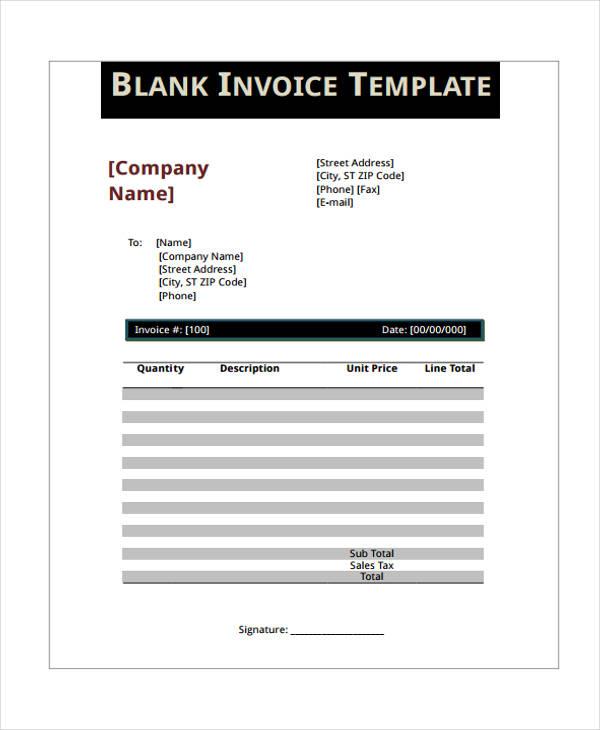 blank company2