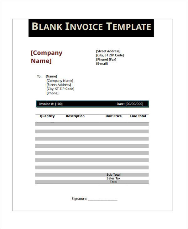 blank invoice1