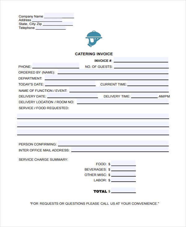 blank invoice5