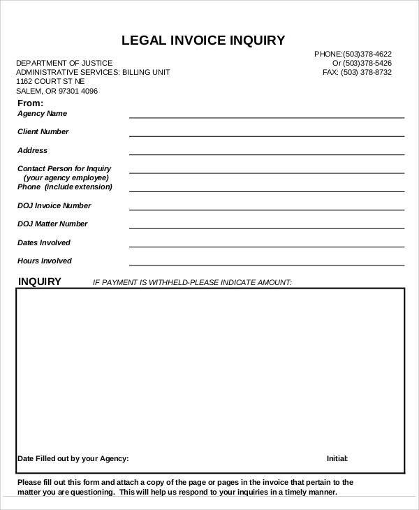 blank invoice6