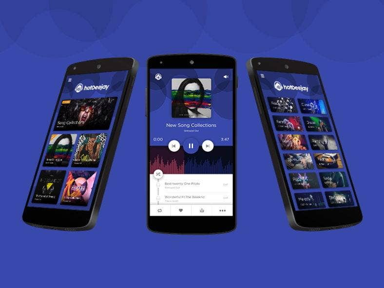 blue-music-app-design