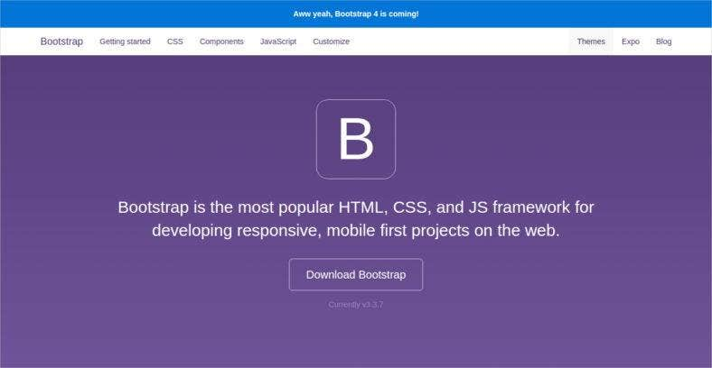 bootstrap 788x408
