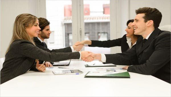 businessagreementtemplateswordpdf