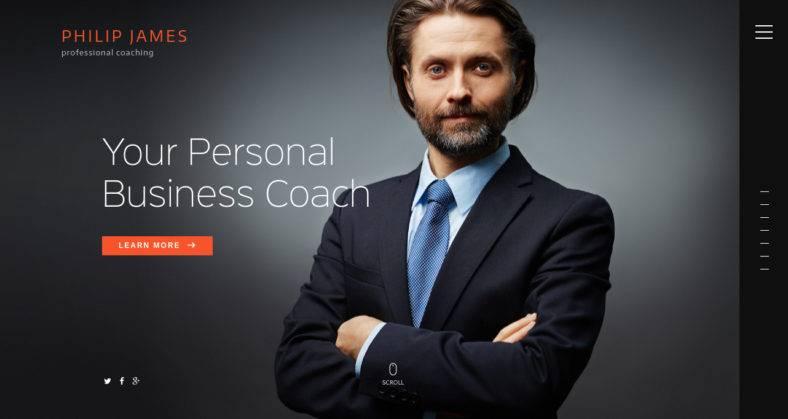 business coaching 788x419