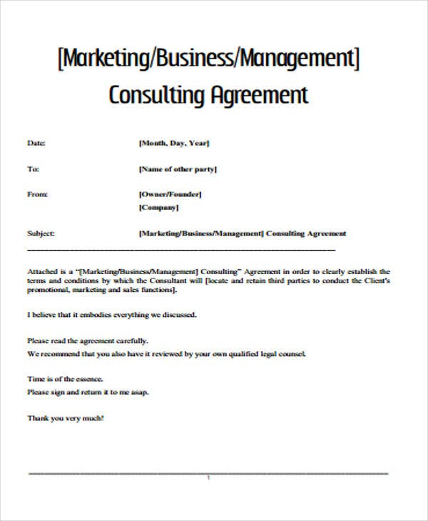 business consulting2