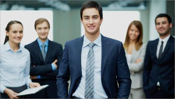 business curriculum vitae templates