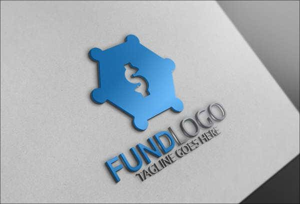 business-growth-fund-logo2