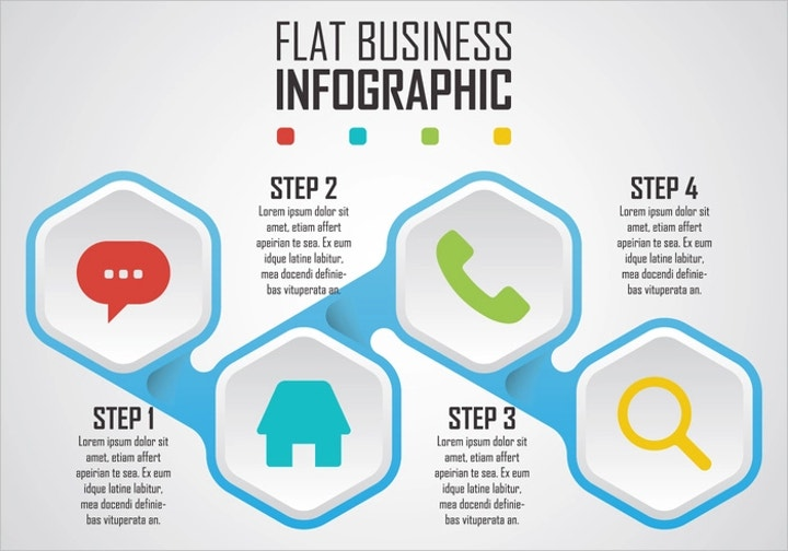 business-infographic