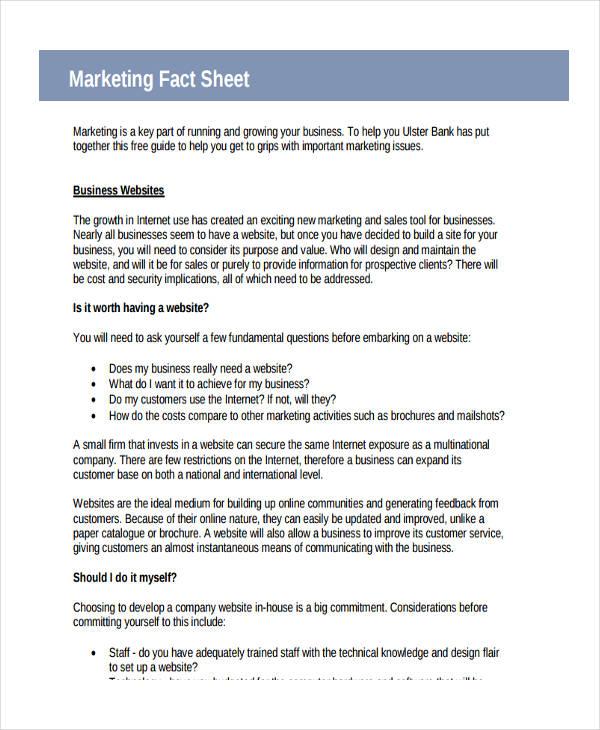 business marketing2