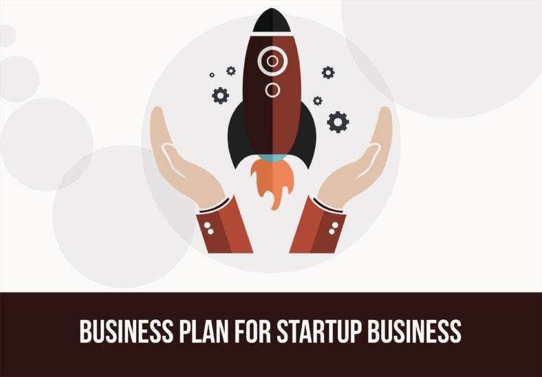 business-plan-for-startup-business