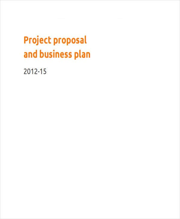 business plan8