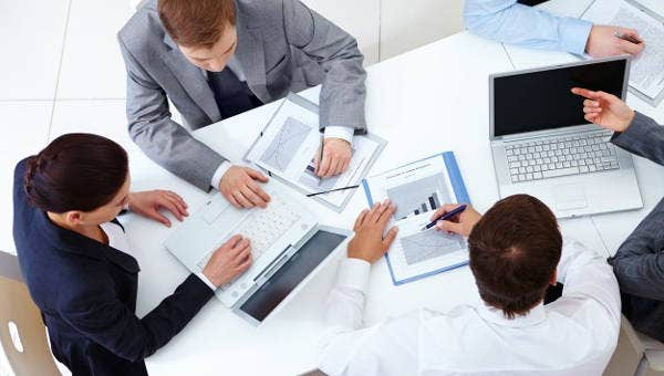 businessprojectproposaltemplates