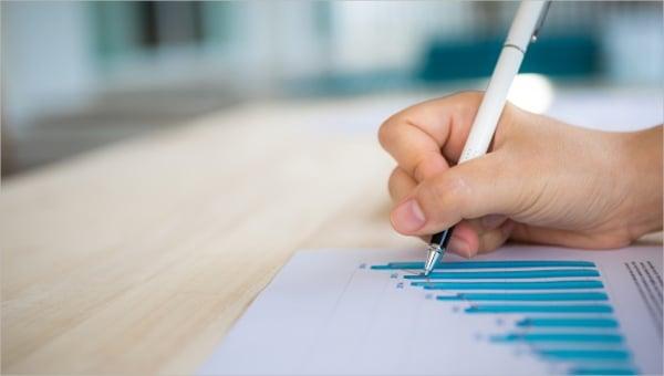 businesssalessheet