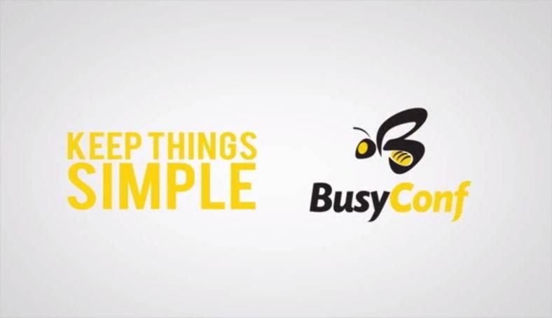 busyconf 788x455