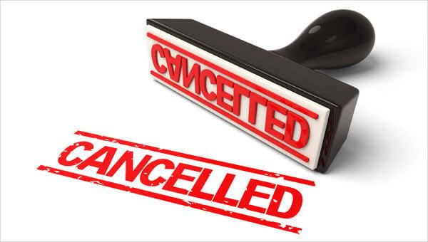 cancellationnoticetemplates2