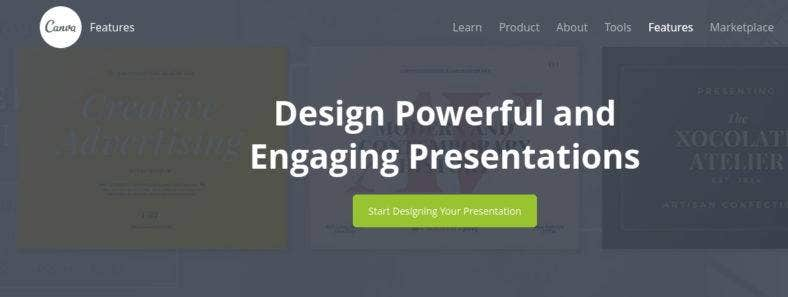11+ Must Have Tools for Amazing Presentations | Free & Premium Templates
