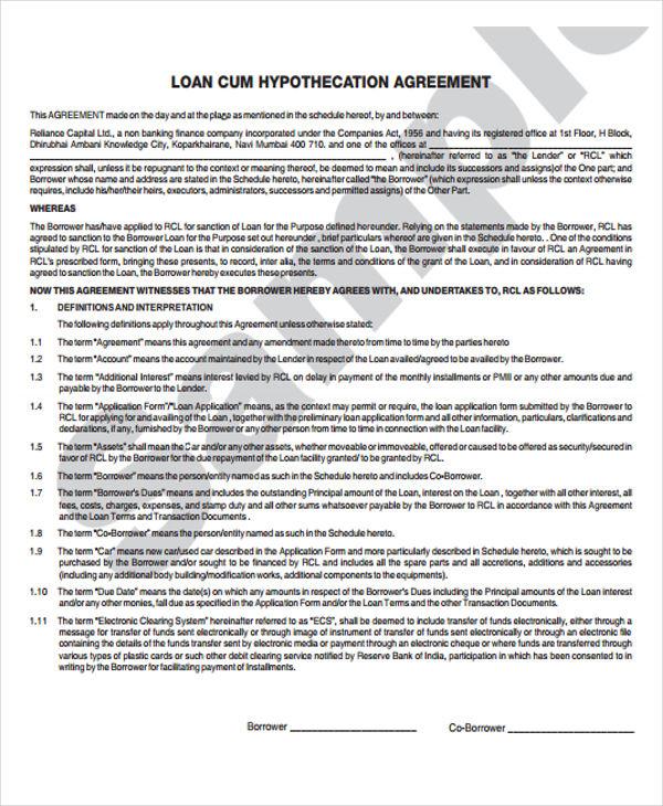 car loan2