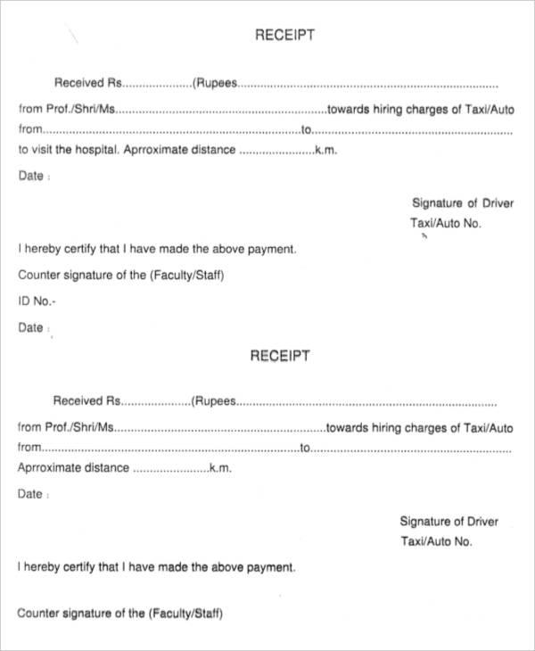 car payment1
