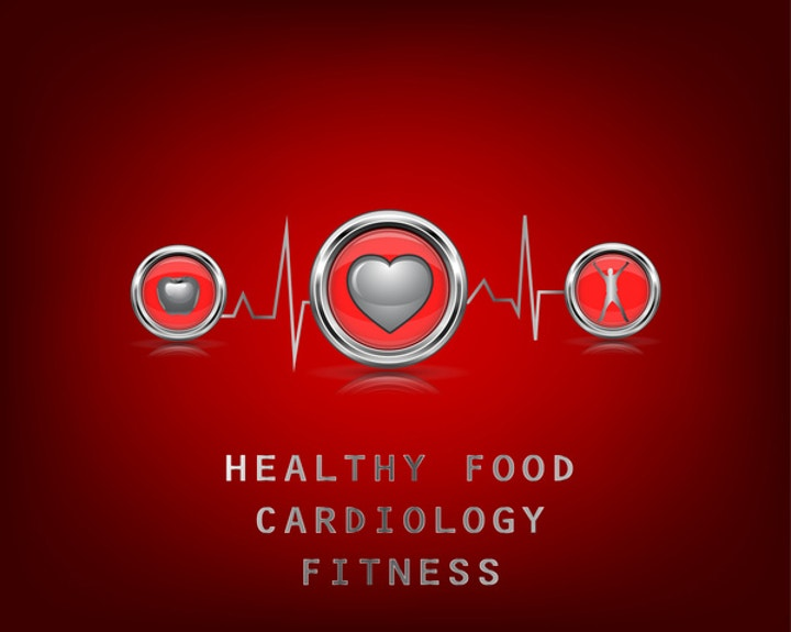 cardiology-fitness