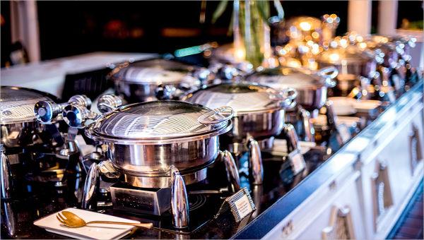 cateringquotationtemplates4