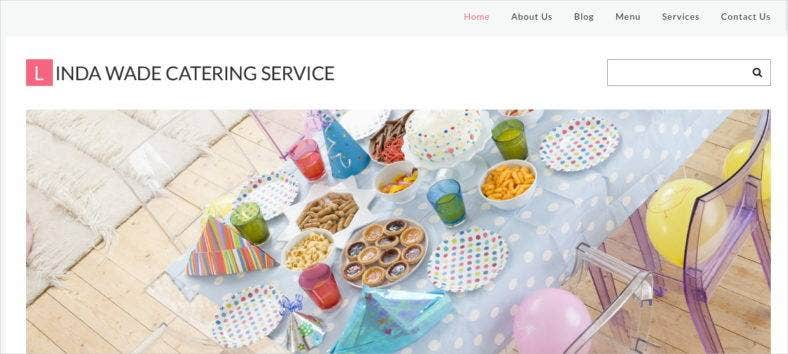 catering responsive wrdpress theme 788x354