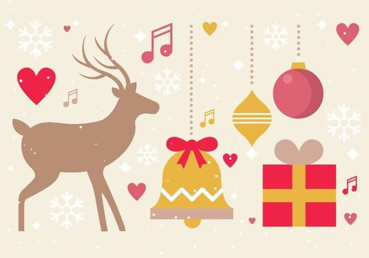 christmas-design