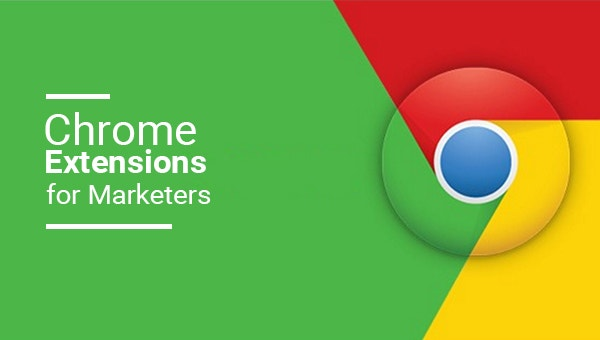Activecampaign Chrome Extension Fundamentals Explained