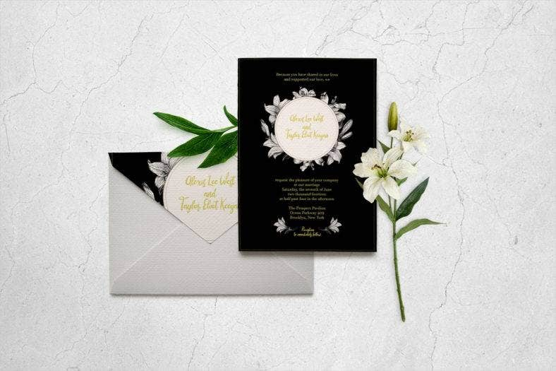 classic-wedding-invitation-template