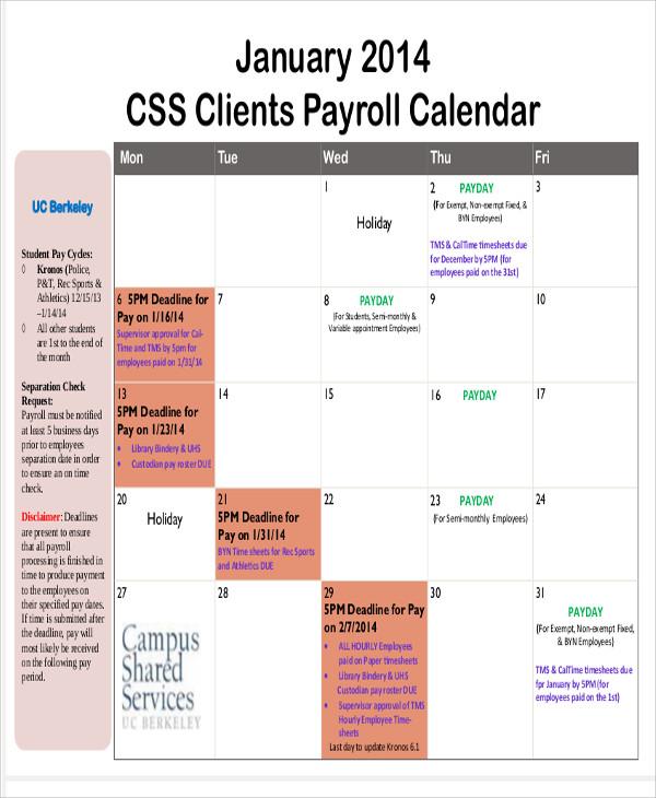 client payroll1