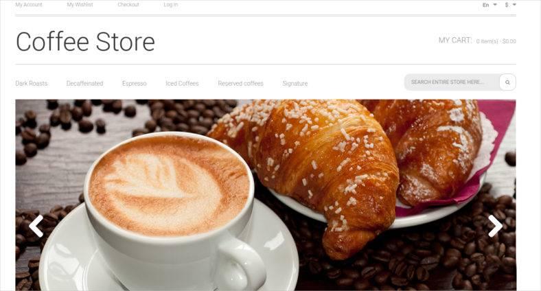 coffee-aroma-magento